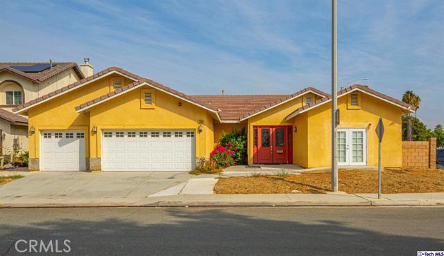 699 Winners Circle, San Jacinto, California 92582, 4 Bedrooms Bedrooms, ,2 BathroomsBathrooms,Residential,For Sale,Winners,320008019