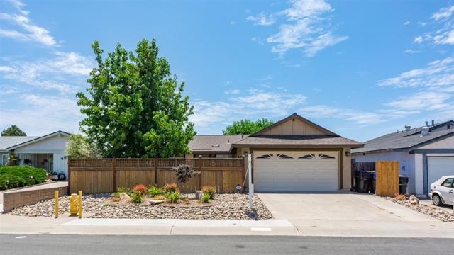 9031 Amberly Cir, San Diego, CA 92126