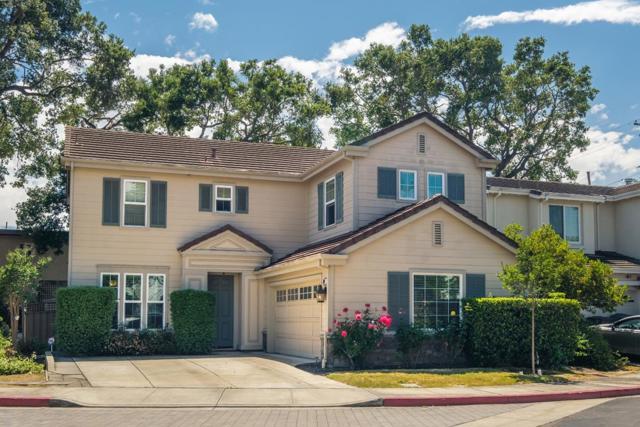 104 Oak Haven Place, Mountain View, CA 94041