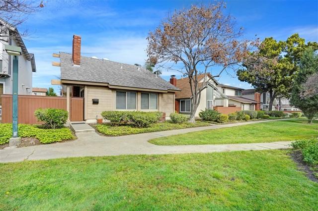 10767 Escobar Drive, San Diego, CA 92124