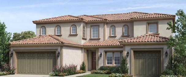 2060 Via Orista, Morgan Hill, CA 95037