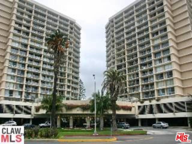 Photo of 201 Ocean Avenue #510B, Santa Monica, CA 90402