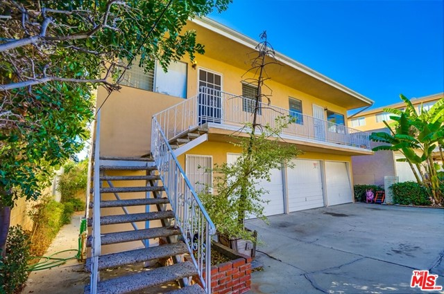 Photo of 1351 W 8Th Street, San Pedro, CA 90732