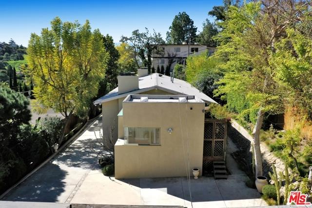 1533 CERRO GORDO Street, Los Angeles, CA 90026