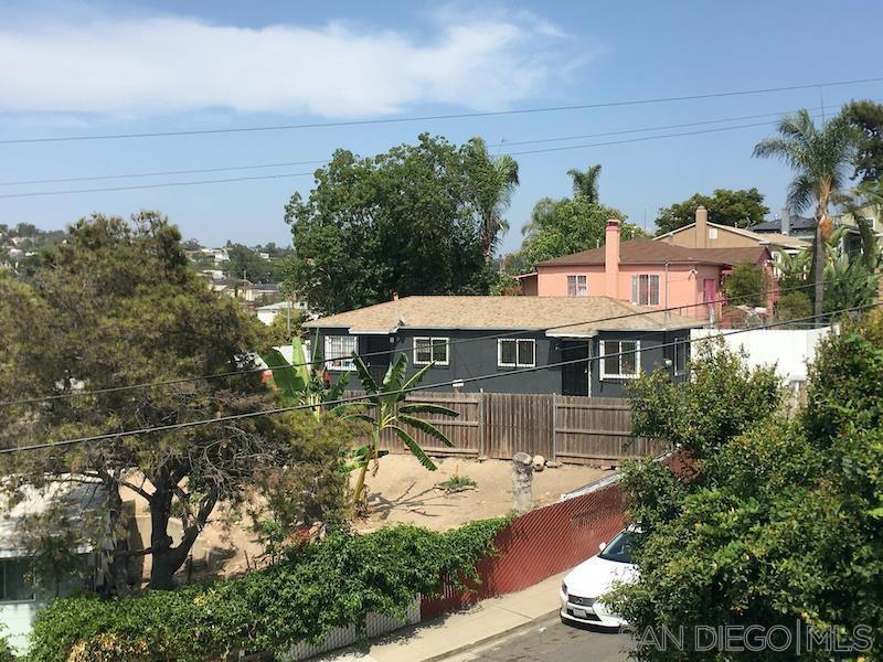 5920 22   Linnet St, San Diego CA 92114