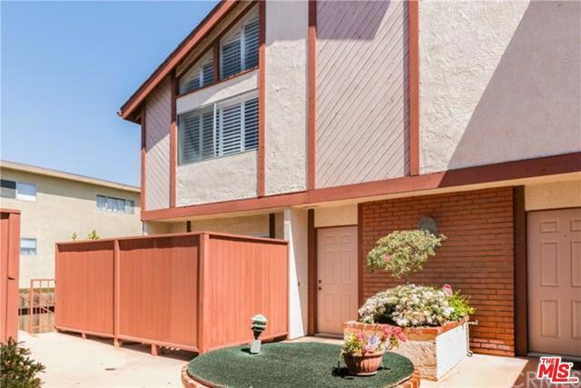 2509 W REDONDO BEACH Boulevard 20, Gardena, CA 90249