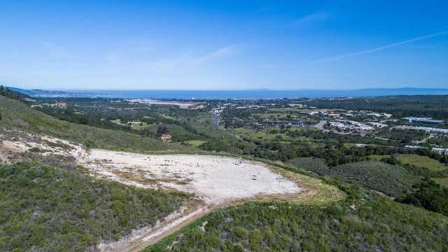 0 Monterra Ranch Road Lot 44, Monterey, CA 93940