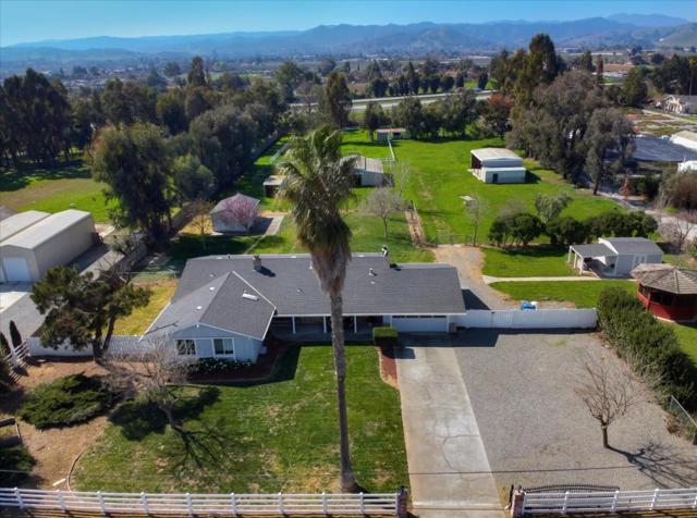 15155 Murphy Avenue, Outside Area (Inside Ca), CA 95046