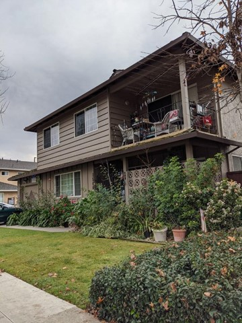 1566 Stokes Street, San Jose, CA 95126