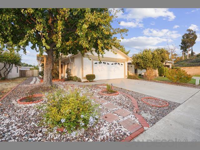 27581     Genil, Mission Viejo CA 92691