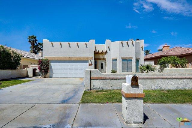 68170 Concepcion Rd, Cathedral City, CA 92234