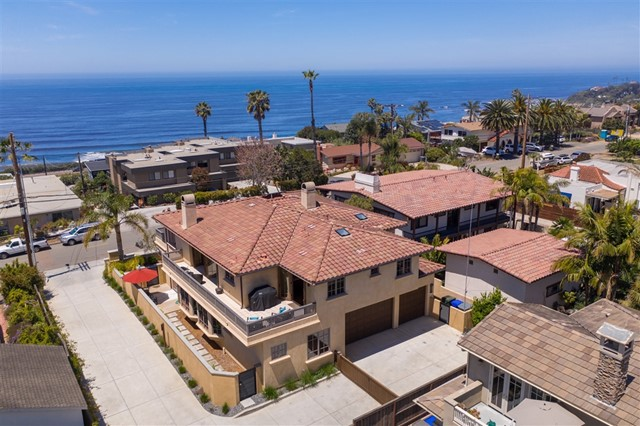 1521 Summit Ave, Cardiff by the Sea, CA 92007