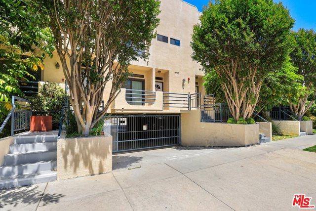 2. 2540 S Centinela Avenue #2 Los Angeles, CA 90064