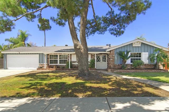 6200 Veemac Ave, La Mesa, CA 91942