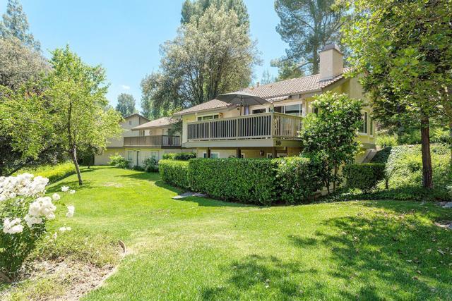 59 Rosehedge Lane, Oak Park, CA 91377
