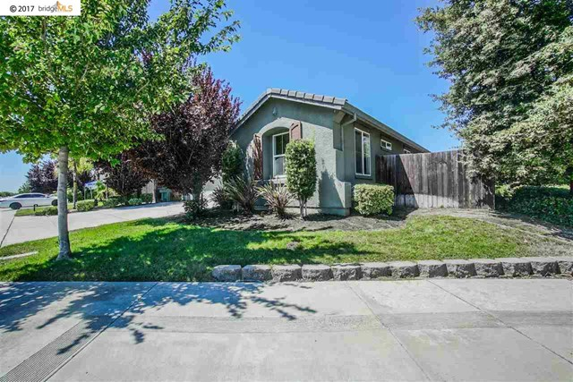 229 Merganser Dr, Oakley, California 94561, 3 Bedrooms Bedrooms, ,2 BathroomsBathrooms,For Sale,Merganser Dr,40792203