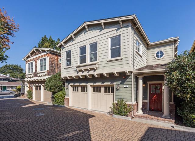 123 Madison Avenue, San Mateo, CA 94402