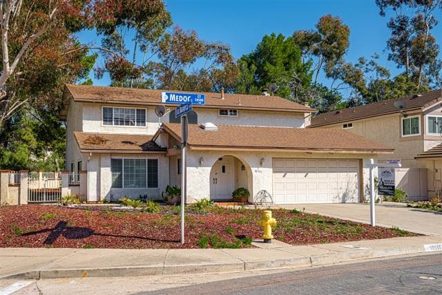 10551 Medoc Ct., San Diego, CA 92131