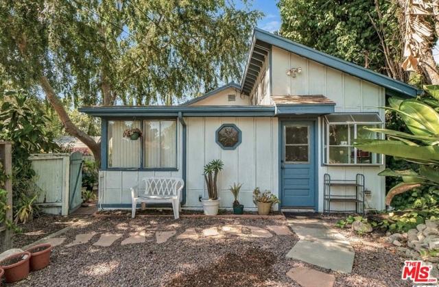 4322 RAYMOND Avenue, La Crescenta, CA 91214
