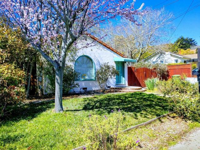 3405 Mission Drive, Santa Cruz, CA 95065
