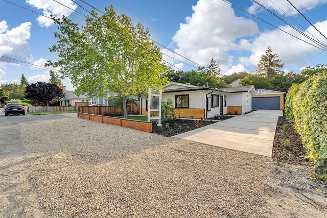 45. 743 15th Avenue Menlo Park, CA 94025