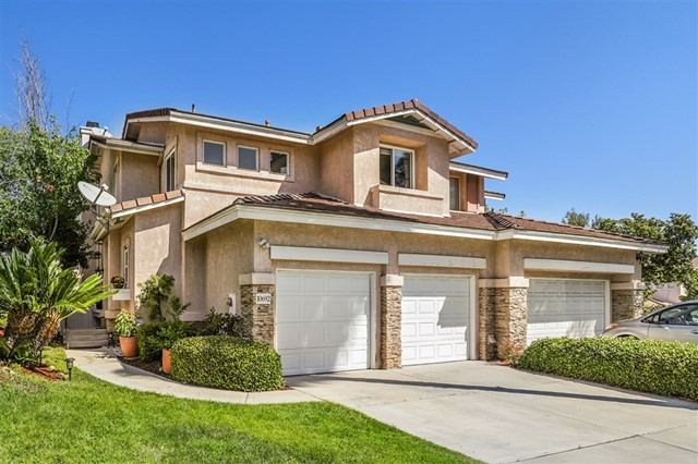 10692 Tipperary Way, San Diego, CA 92131