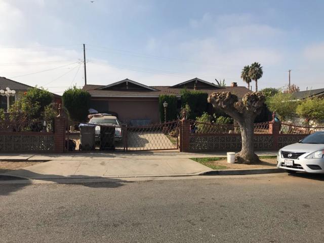 1935 Sumatra Avenue, San Jose, CA 95122