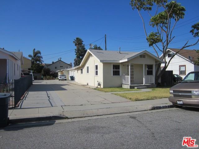 1729 W 150TH Street, Gardena, CA 90247