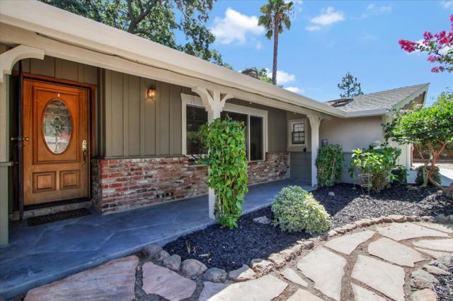 1092 Mitchell Canyon Road, Clayton, CA 94517