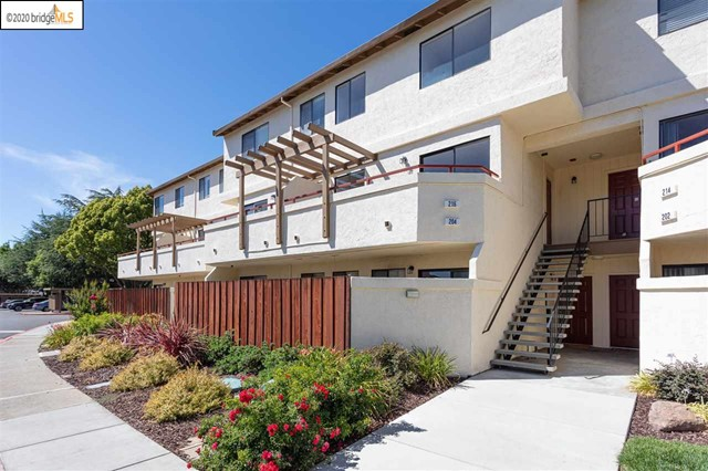 5045 Valley Crest Dr 216, Concord, CA 94521