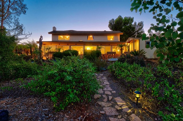 13056 Decant Dr, Poway, CA 92064