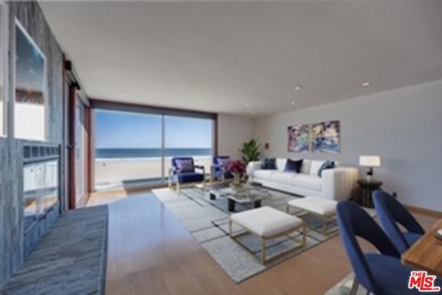 6 FLEET Street 304, Marina del Rey, CA 90292