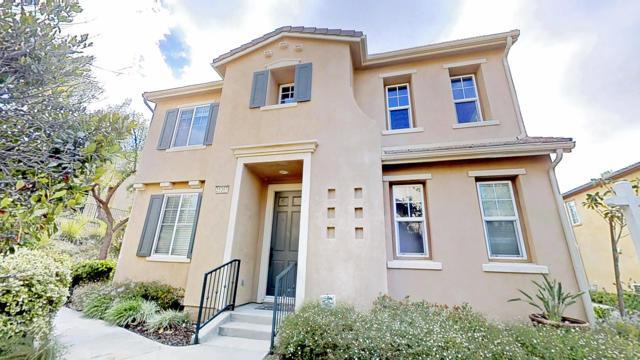 25367 Playa Serena Drive 170, Valencia, CA 91354