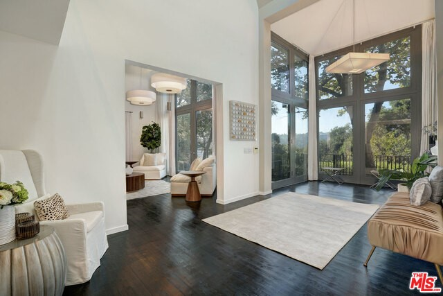 Photo of 9653 OAK PASS Road, Beverly Hills, CA 90210