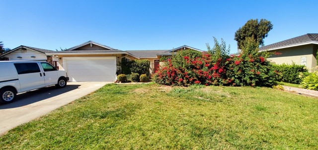 1121 Cheswick Drive, San Jose, CA 95121