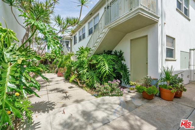 1445 Stanford St, Santa Monica, CA 90404 Photo 17