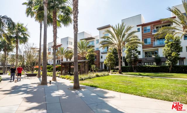 12658 Sandhill Ln, Playa Vista, CA 90094 Photo 5
