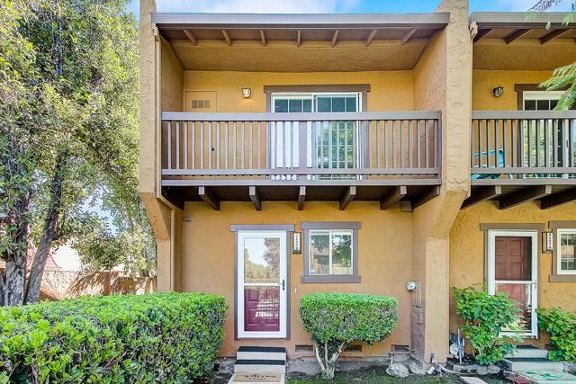 6147 Camino Verde Drive B, San Jose, CA 95119