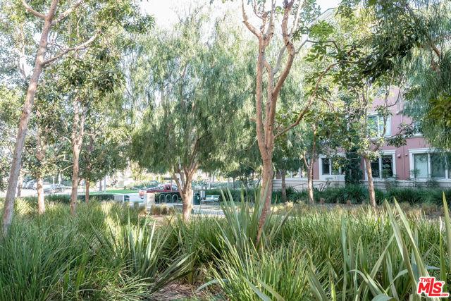 5721 S Crescent Park, Playa Vista, CA 90094 Photo 5