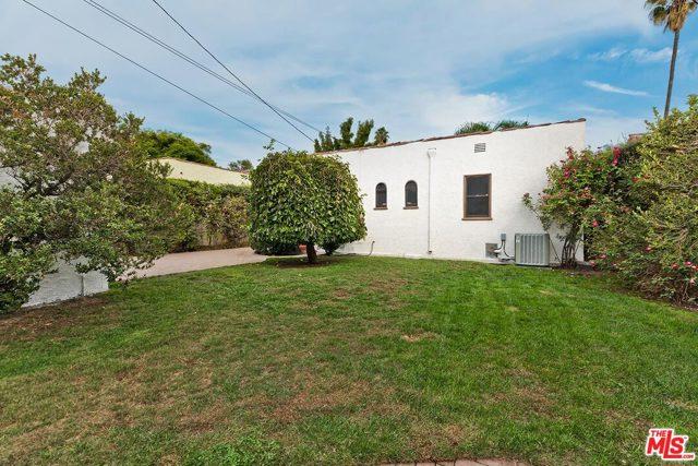 Image 32 of 361 N Laurel Ave, Los Angeles, CA 90048