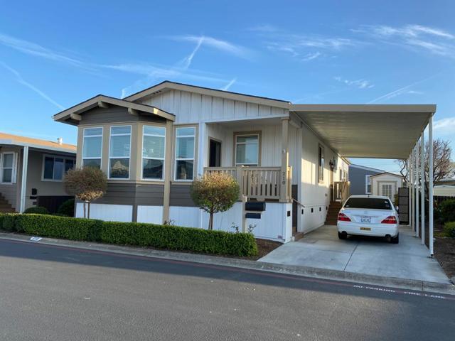 1220 TASMAN Drive 210, Sunnyvale, CA 94089