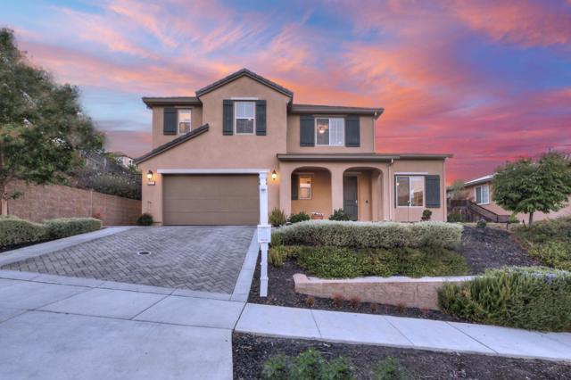 4035 Cadwallader Avenue, San Jose, CA 95121