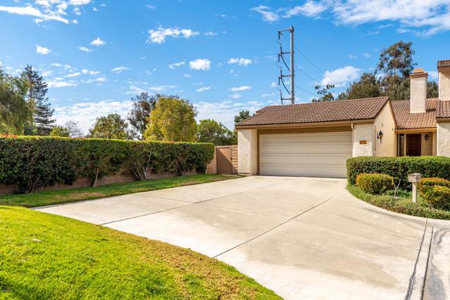 1039 Mchugh Court, Ventura, CA 93003