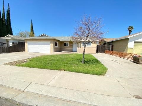 3417 Heather Lane, Ceres, CA 95307