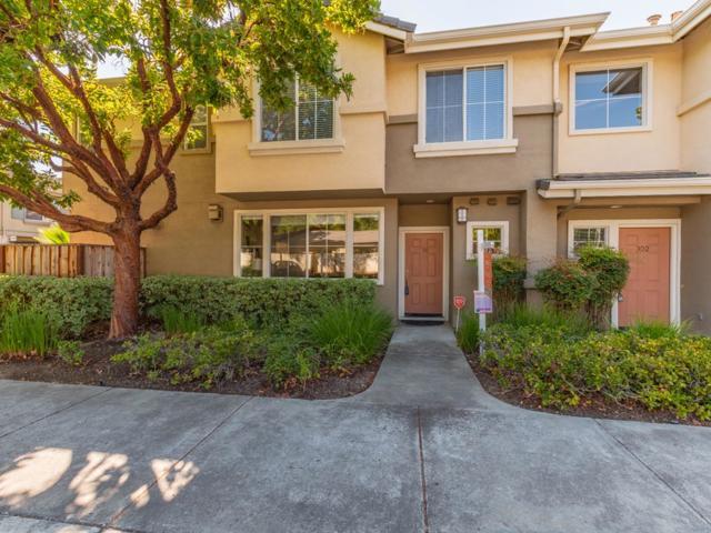 306 Oleander Drive, San Jose, CA 95123