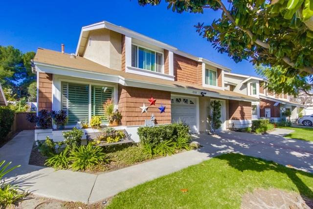 7058 Deerhurst Ct, San Diego, CA 92139