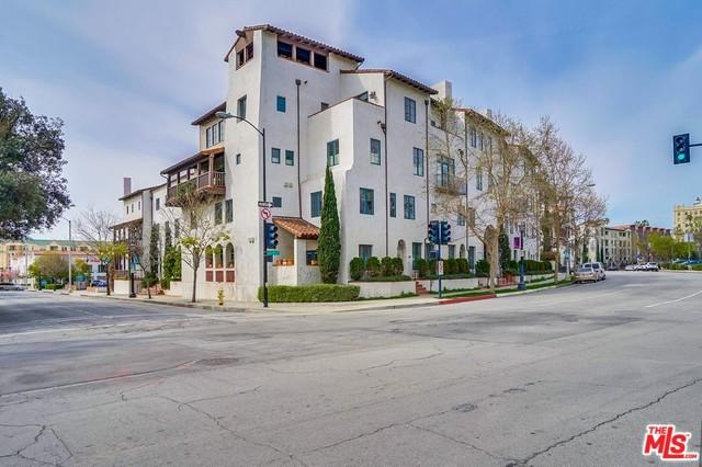 700 E UNION Street 102, Pasadena, CA 91101