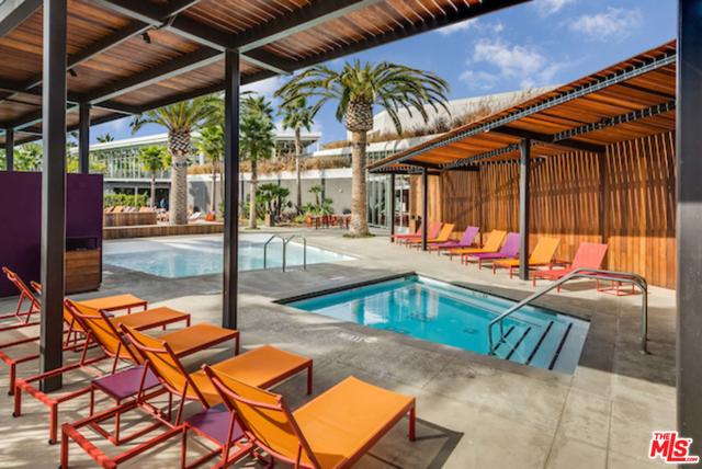 5625 W Crescent Pw, Playa Vista, CA 90094 Photo 29