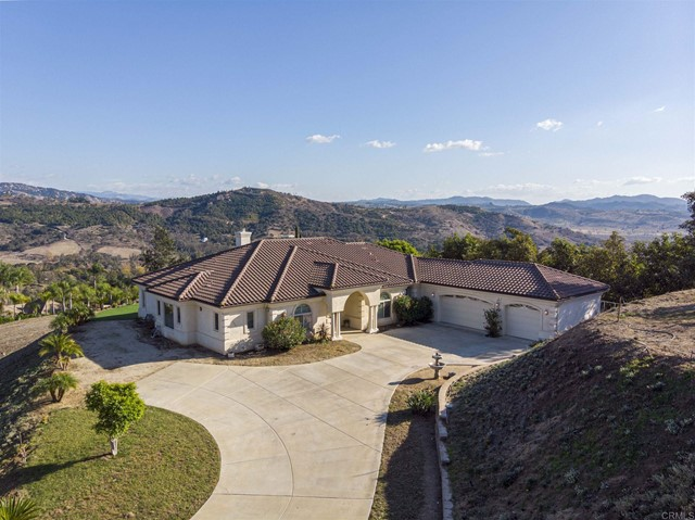 Photo of 2506 Dos Lomas, Fallbrook, CA 92028