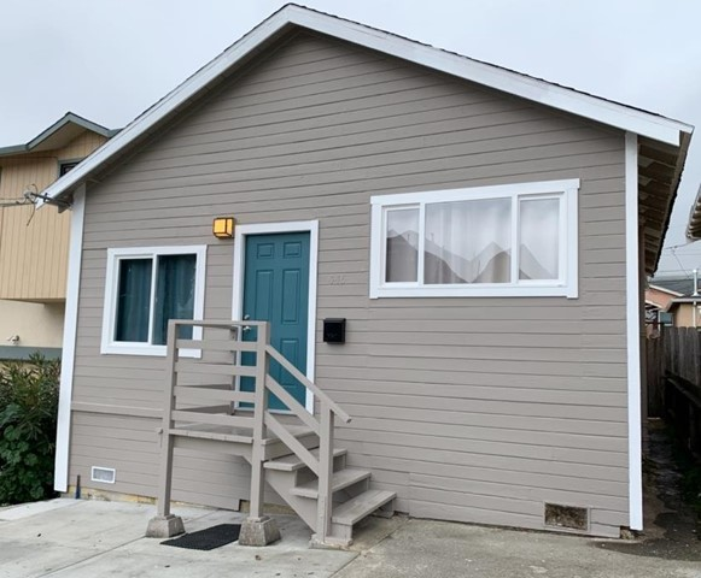 446 Commercial Avenue, South San Francisco, CA 94080